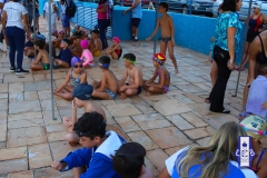 FESTIVAL-DE-NATAÇAO-1213122019-FOTOS-JPG-TIAGO-LIASCH-2