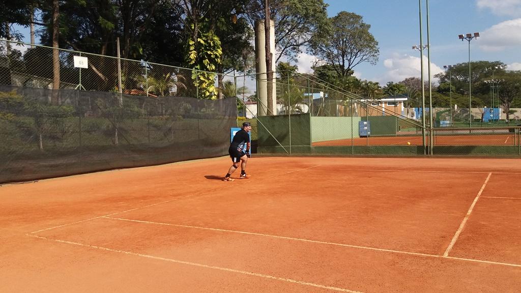 ... eaab56387d3 TORNEIO INTERNO DE TENIS – FOTOS VITOR 16072017 (79)  Esporte Clube . bd7caf7e88ff4