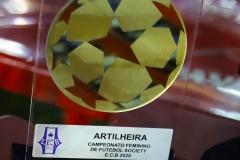 CAMPEONATO-DE-FUTEBOL-SOCIETY-FEMININO-20022020-FOTOS-JPG-TIAGO-LIASCH-5