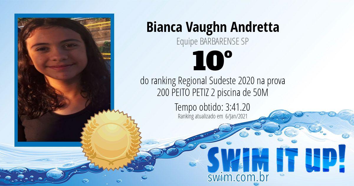 Bianca_002
