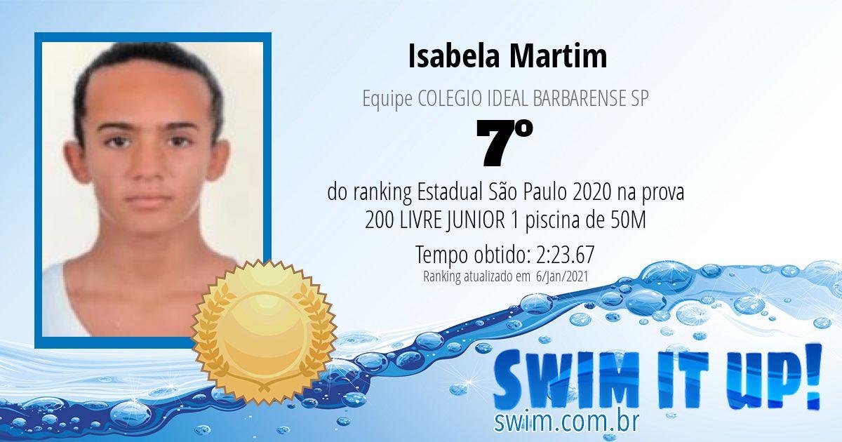 Isabela_001