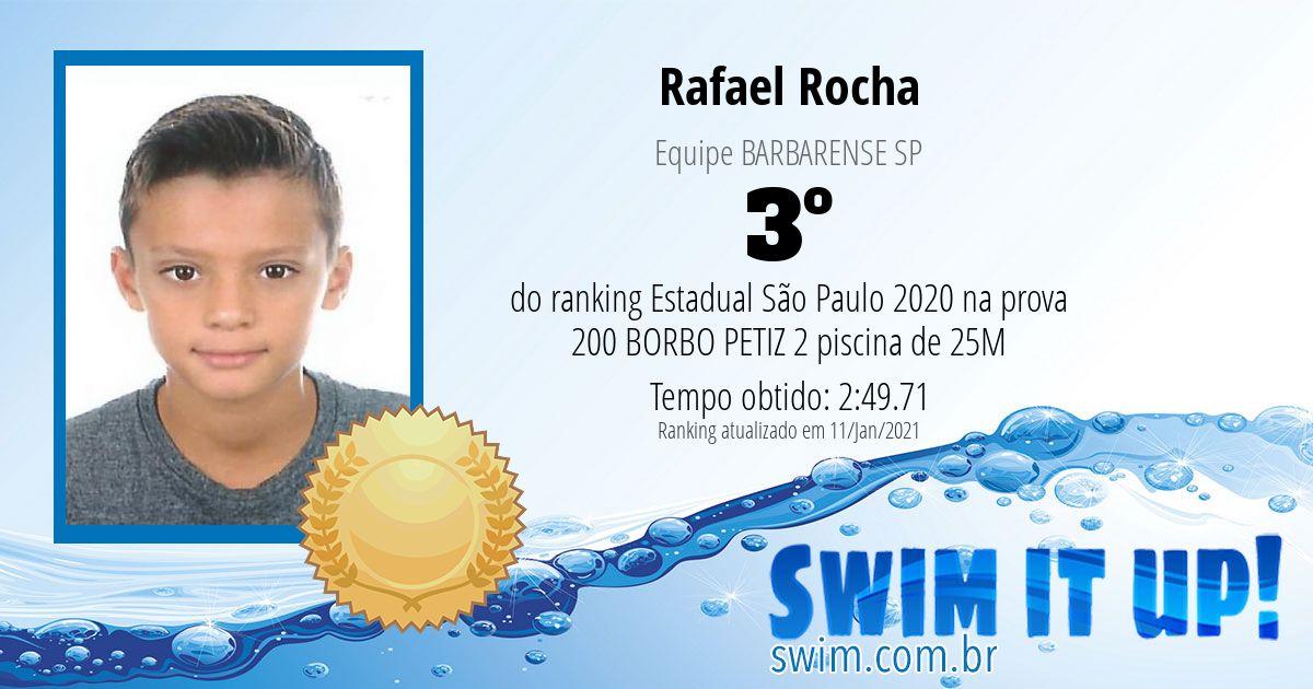 Rafael_001