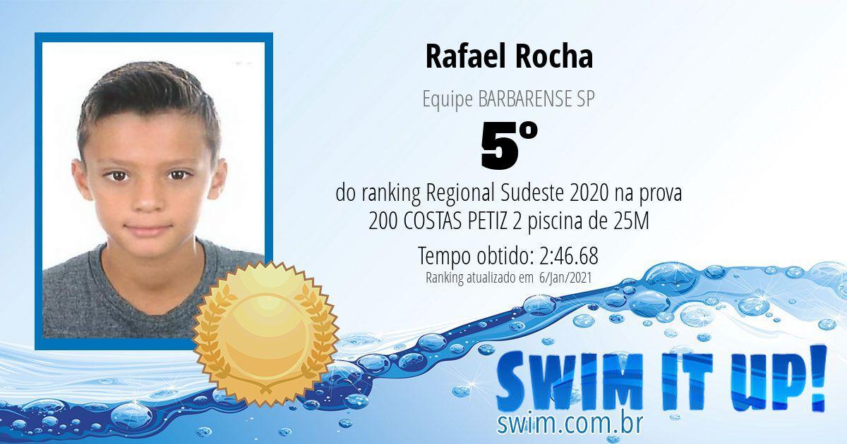 Rafael_011