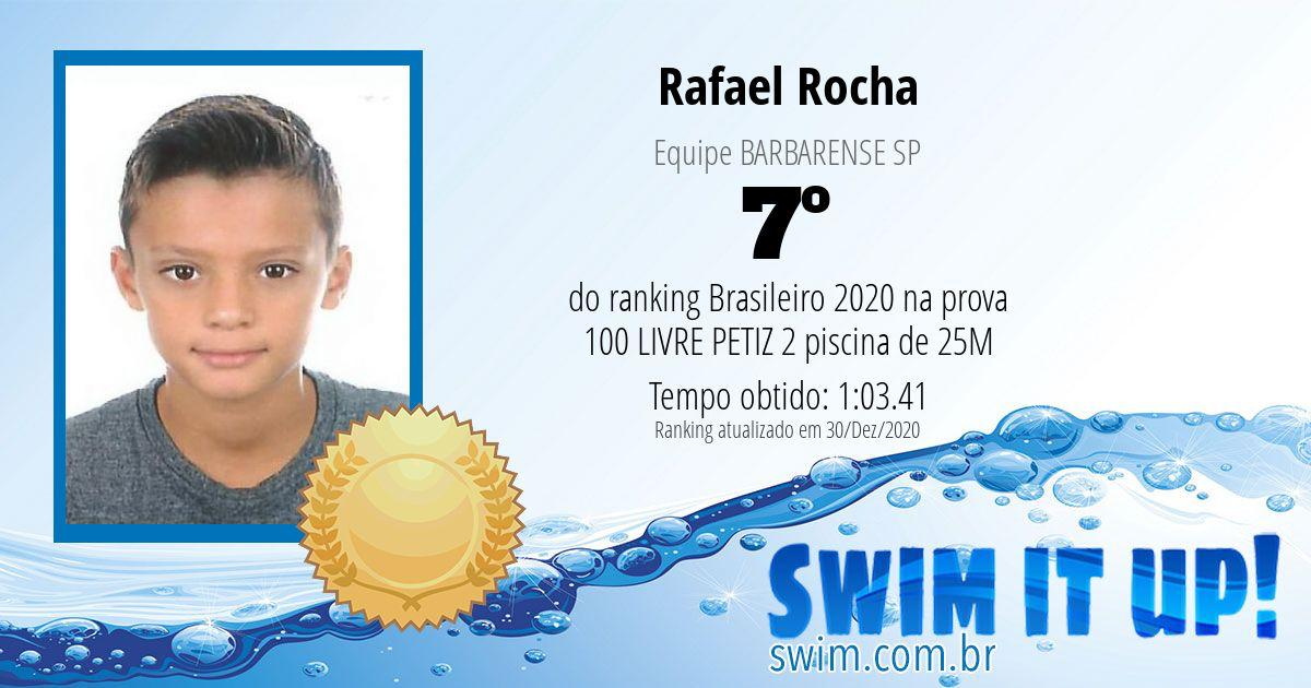 Rafael_012