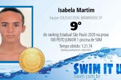 Isabela_004