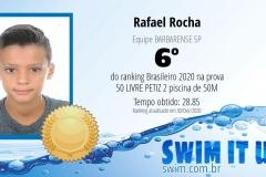Rafael_005