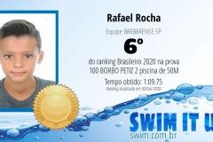 Rafael_007