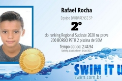 Rafael_009