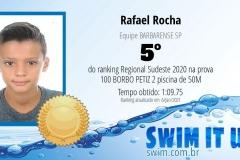 Rafael_016