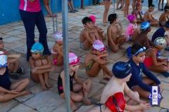 FESTIVAL-DE-NATAÇAO-1213122019-FOTOS-JPG-TIAGO-LIASCH-1