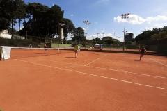 raquetinha-3
