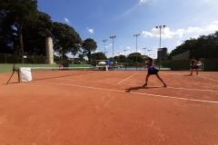 raquetinha-4
