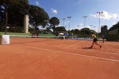 raquetinha-6