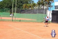 TORNEIO-MASTER-DE-TENIS-08122019-FOTOS-JPG-TIAGO-LIASCH-E-ECB-11