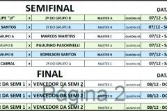 001_semifinalefinal_torneiomasterecbfinals2019rankingtenis