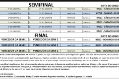 005_tabela_torneiomasterecbfinals2019rankingtenis